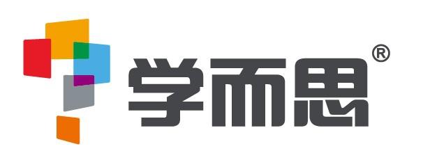 深圳学而思教育科技有限公司