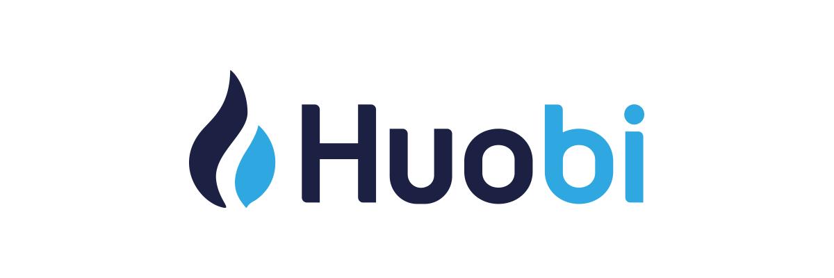海南新软软件有限公司